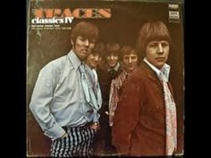 TRACES - The Classics IV (subtitulado)