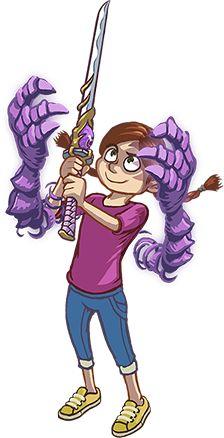 Koululaisen pieni pelihojelmointiopas Basic Programming, Princess Peach, Princess Zelda, School Programs, Elementary Schools, Kids, Fictional Characters, Children, Boys