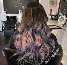 Balayage Hair Colors Ideas40