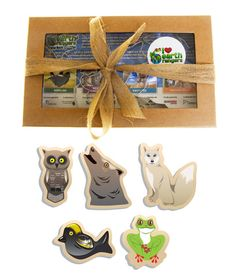 Animal Cookie Cutters, Animal Protection, Happy Holidays, All Things, Bring It On, Seasons, Cookies, Fun, Gifts