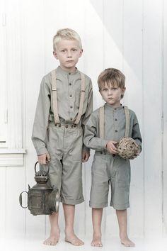 Детский бохо для мальчиков. Обсуждение на LiveInternet - Российский Сервис Онлайн-Дневников