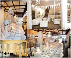 Some great decor at Allee Bleue wine estate. The lamps are such fun! Garden Wedding, Wedding Table, Our Wedding, Destination Wedding, Wedding Stuff, Wedding Themes, Wedding Decorations, Table Decorations, Wedding Photos