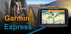 s we know that Garmin Express is a must if you are using a Garmin GPS device. But why? Many users asked us why it's necessary to download the Garmin ... Gps Map, Off Road Adventure, Sat Nav, Topographic Map, Outdoor Recreation, Software Development, Customer Support, Customer Service, Remote