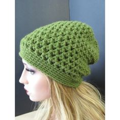 This beautiful Himalayan Beanie Slouchy is one of our favourites. You can choose from some of the variegated colours we have in stock or a solid. All our hats are handmade in Nova Scotia by a professional, meticulous te Earflap Beanie, Himalayan, Free Pattern, Crochet Hats, Handmade, Fashion, Knitting Hats, Moda, Himalayan Cat