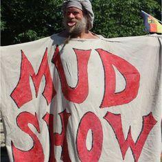 Mud Show, Bristol Renaissance Faire! Sexy Guys, Sexy Men, Bristol Renaissance Faire, Another World, Summer Fun, Mud, Wisconsin, Festivals, Fairies