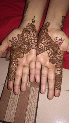 vendor-cover Mehandi Degine, Mehendi, Mehndi Desighn, Beauty Tips, Beauty Hacks, Mehndi Designs For Girls, Beautiful Mehndi, Wedding Function, Girl Hijab