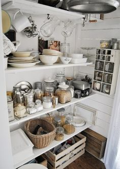 Pantry Organization Labels  Pantry Organization Labels, Pantry and ...
