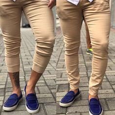 // #Trend Alfaiataria com Barra de Punho  É um dos meus modelos favoritos! {A calça da foto é da @noah_mens}   Acesse Loftmasculino.com para  Dicas de Estilo!