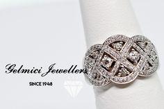 Canadian Diamonds, Napkin Rings, Wedding Rings, Jewels, Engagement Rings, Enagement Rings, Jewerly, Diamond Engagement Rings, Gemstones