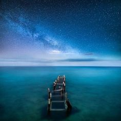 Utterly Captivating Night Sky Photos By Mikko Lagerstedt Ultralinx Finland Leeann Young  C2 B7 Wallpapers Ipad