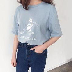 Outfit - Tatum Bitterling