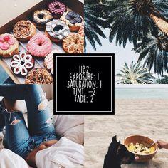 ••| ᴘɪɴ: @jazia_yals |••