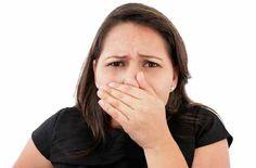 Causas de náuseas, Cómo prevenir las náuseas, Tratamiento de las náuseas