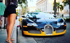 #car #cars #auto #autos #race #rennen #qualm #tuning #nice #awesome #amazing #crazy #germany #italy #usa #america #uk #europa #hd #drift #beautifull #carporn #beautiful http://www.unirazzi.com/autos/post/1468787482116421356_4491617172/?code=BRiLm7aFvbs