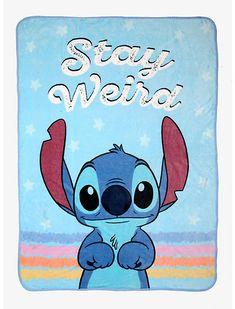Disney Dumbo Presenting Kids Panel Double//Full Bed Duvet Quilt Cover Set
