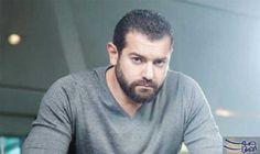 """عمرو يوسف يسعى للانتهاء من كلّ المشاهد المتبقية في """"عشم إبليس"""": يعيش الفنان عمرو يوسف حالة من الطوارئ خلال الأيام الجارية بسبب تبقي عدد…"""