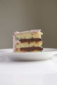 Swiss Meringue Buttercream Icing and other frostings for your cake
