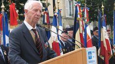 SOISSONS ma ville: Patrice Dehollain est décédé Patrice, World War, City
