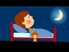 Au clair de la lune (mon ami Pierrot) / NO WORDS / GOOD PACE / GOOD GRAPHICS