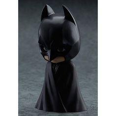 the-dark-knight-rising-nendoroid-batman-hero-s-edition-02