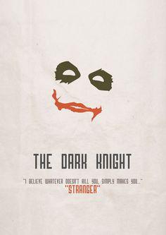 dark_night_01