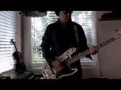 Brownmark 'Lets Work' by Prince & The Revolution - YouTube