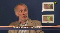 Common Law: Das Recht zurückholen! Teil 1&2 - Peter Hofmann (2017)