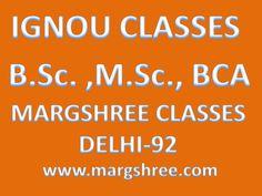 (1) Margshree Classes (@margshree1)   Twitter