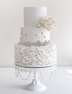 svadobná torta, 22-01072014nz