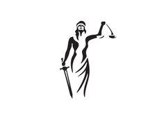 Lady Justice - Justicia                                                                                                                                                     Más