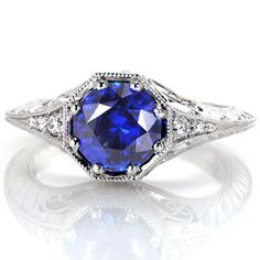 Knox Jewelers in Minneapolis Minnesota - Design 3103