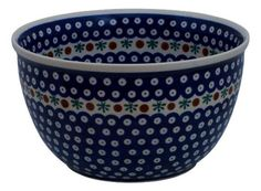 Bunzlauer Keramik Schüssel