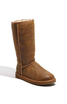 UGG® Australia \'Bailey Mariko\' Boot (Women) available at ...