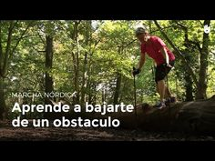Nordic Walking, Aerobics, Cross Training, Cape Town, Trekking, Fitness Life, Fitness Motivation, South Africa, Literature