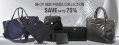 Purchase Discount Designer Handbags from top brands. Save up to on Authentic Designer Bags from Prada, Tods, Gucci, and others. Fendi, Gucci, Discount Designer Handbags, Coupon Deals, Baby Strollers, Coupons, Prada, Shops, Internet