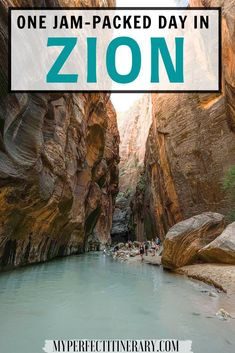Are you traveling to Zion National Park and looking for the perfect one day itinerary? In this day trip to Zion, you can expect tons of photography inspo, best sunset spots in Zion, tips on hiking the narrows, best hikes in Zion, where to stay near the park, and the most important part... explaining those confusing AF shuttles! Click to read more! #zion #utahtravel #nationalparks Luxury Travel, Travel Usa, Zion National Park, National Parks, Hiking The Narrows, Best Sunset, Beautiful Places In The World, Best Hikes, Travel Planner