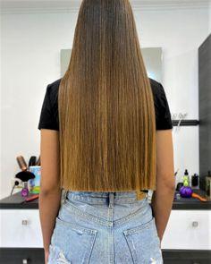Long Locks, Long Hair Styles, Beauty, Hair, Long Hairstyle, Long Haircuts, Long Hair Cuts, Beauty Illustration, Long Hairstyles