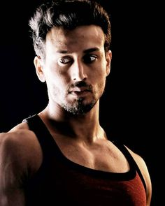 16 Best Tiger Images Tiger Shroff Bollywood Celebrities