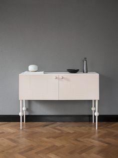 Replacement furniture legs for IKEA. Hacks Ikea, Ikea Furniture Hacks, Furniture Ads, Deco Furniture, Cheap Furniture, Discount Furniture, Luxury Furniture, Furniture Makeover, Diy Hacks