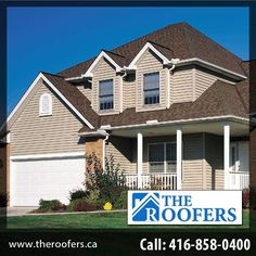 Attractive The Roofers Is A Residential And Commercial Roofing Company. We Will  Provide Roof Replacement Services