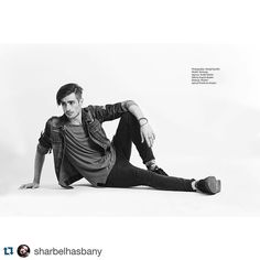 #Repost @sharbelhasbany with #ToabhModel @nemanjagrubisic  New shoot with this Awesome Model @nemanjagrubisic  #model #mua #makeupbyme @sharbelhasbany #lookbook #posing #serbian #india #mumbai #photographer #toabh #toabhteam #black #white #shooting #fashion #toabhmodel #toabhtalent #toabhindia #toabhthailand #teamtoabh