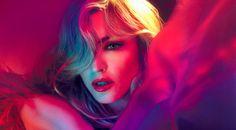 Madonna – MDNA (Interscope/Live Nation, 2012)