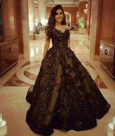 Sexy Dresses, Nice Dresses, Evening Dresses, Prom Dresses, Formal Dresses, Black Wedding Gowns, Bridal Wedding Dresses, Engagement Dresses, Beautiful Gowns