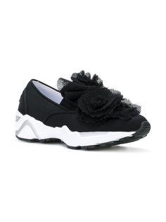 Suecomma Bonnie Bonnie sneakers