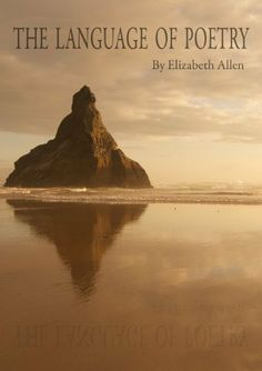The Language of Poetry by Elizabeth Allen, http://www.amazon.co.uk/dp/B00GGR05U6/ref=cm_sw_r_pi_dp_RkGKsb0AG82Z4