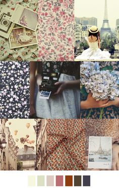 Pattern Curator is a trend service for color, print and pattern inspiration. Mori Fashion, Fashion Beauty, Fashion Colours, Colorful Fashion, Color Trends, Design Trends, Fashion Forecasting, Fashion Prints, Fashion Design