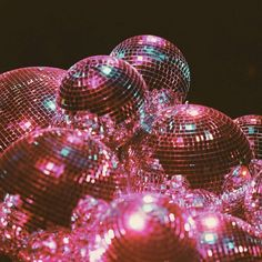 adrienneraquel on IG Disco Party, Disco Ball, Disco 54, Music Cover Photos, Music Covers, App Covers, Party Playlist, Spotify Playlist, Kind Reminder