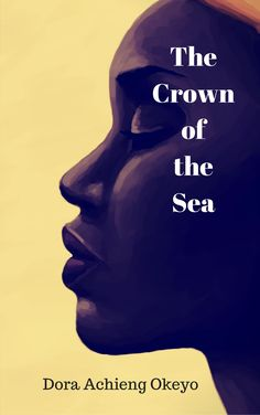 Neema's story, a short tale set up in Kenya.#TheCrownoftheSea #KenyanWriters #Books