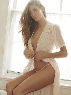 Buy now #lingerie #victoriasecret #lingeriehot