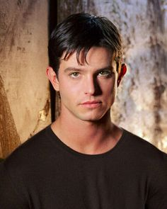 Photo of Max Evans (Jason Behr) for fans of Roswell 36975 Jason Behr, Byronic Hero, High School Crush, Droopy Eyes, Hero Quotes, Scion, Pretty Men, My Guy, Best Shows Ever